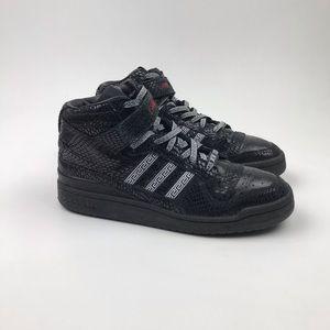Adidas Forum Mid x Vibe Magazine 15th Anniversary
